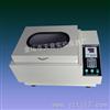 CHA-SA/THZ-82A数显气浴恒温振荡器