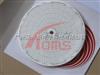 HONEYWELL圓盤記錄紙24001660-055