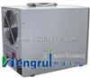 HR/BGY-Q8开放式臭氧发生器/电子空气灭菌器价格