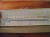 0-3000mm3米游标卡尺  三(叁)米游标卡尺