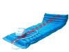 HR/310684医用防褥疮充气床垫/医用交替充气床垫