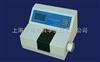 YPD-300D型片剂硬度仪 上海黄海金塑壳硬度仪