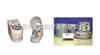 QM-2SP100行星式球磨机/QM-2SP100 行星式研磨机