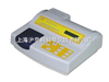 SD90748锰测定仪  上海昕瑞水质分析仪