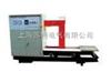 BGJ-75-4电磁感应加热器