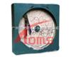 KOKUSAI国际表格温湿度记录仪KC10