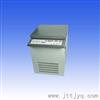 DTD-5大容量低速冷冻离心机