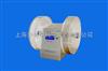 CJY-300C型片剂脆碎度检测仪 上海黄海液晶显示检测仪