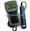 HI98280HI98280多参数水质综合快速测定仪
