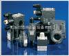 AGAM-10/10/210-I X24阿托斯 AGAM-10/10/210-I X24DC 溢流阀