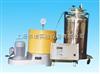 QM-DY2低温行星式球磨机/QM-DY2 球磨机