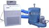 QM-DK2低温行星式球磨机/QM-DK2 球磨机
