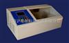 RYJ—6B型药物透皮扩散试验仪  上海黄海液晶显示试验箱