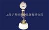 上海黄海YPJ-200B型硬度计  厂家直销