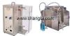 美国FILAMATIC活塞泵灌装系统