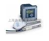 sc200、E33 PRO-E3sc200、E33 ,PRO-E3,哈希酸碱浓度计,哈希电导率仪