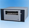 SPB-PR苏州迅鹏推出新品SPB-PR打印机及打印单元
