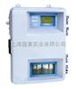 54443015444301哈希维护组件和预组装管件,哈希余氯分析仪
