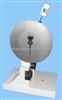 塑料材料检测配套设备——XJJ简支梁冲击试验机