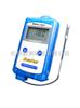DT-T101冷藏箱专用温度记录仪