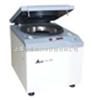 上海安亭TGL-10B高速台式离心机  电脑控制离心机