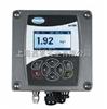 58614005861400电源板,美国哈希价格,哈希便携式浊度仪