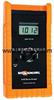 美国Eco Sensors臭氧检测仪(A-22)