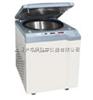 上海安亭GL-16G-II高速冷冻离心机  制冷机组变频离心机