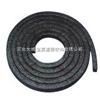 石墨碳化纤维盘根的产品价格