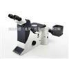北京德国徕卡Leica DMI3000M倒置金相显微镜