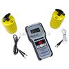 美国DESCO 19787/50005/ETS-832/ETS-844重锤式静电电阻测试仪