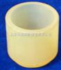 50ml /100 ml /250 ml聚胺脂球磨罐/聚胺脂研磨罐/球磨罐