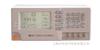 ZC2773D電感測試儀