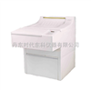 布魯斯洗片機P14-AP14-A美國布魯斯全自動工業洗片機