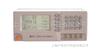 ZC2618D電容測試儀