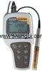 美国奥可通PH/DO300多参数水质分析仪(PH/溶氧)