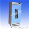 SPX-150A低溫生化培養箱(-10℃~+60℃)