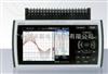 OMRON欧姆龙记录仪ZR-RX40A