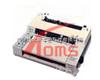 ORIENTEC记录仪AR-6600-7