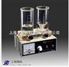 上海精科TH-100梯度混合器