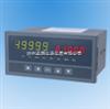 SPB-XSN/A-FS1苏州迅鹏SPB-XSN/A-FS1计数器
