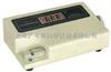 YD-1片剂硬度数测试仪  天津新天光数码管显示测试仪