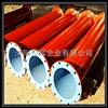 襯塑鋼管|鋼管襯塑