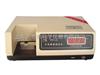 片剂硬度测试仪YD-1A  天津新天光数显测试仪