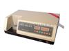 天津新天光YD-II片剂硬度测试仪  数显 自动加压