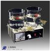 梯度混合器TH-1000A(耐有机杯体)/上海精科梯度混合器