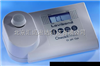 ET8800ET8800余氯-总氯-二氧化氯浓度测定仪