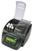 COD50_00COD50_00管路组件,哈希cod快速测定仪