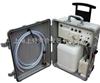 美国Global水质采样器(WS705、WS755、SP100、SP200)