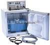 美国Global低温水质采样器(WS700R)